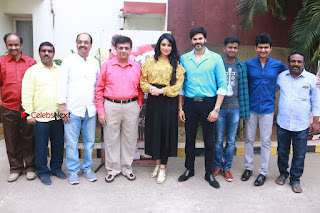 Inayathalam Tamil Movie Audio Launch Stills  0059.jpg