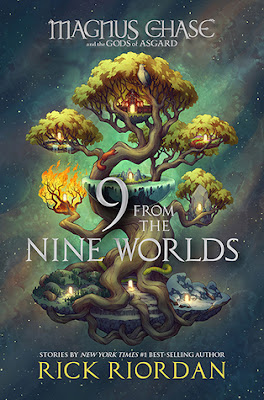 https://www.goodreads.com/book/show/38463343-9-from-the-nine-worlds