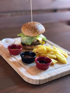 odun breakfast cafe ayvalık balıkesir menü fiyat listesi burger kahvaltı