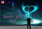 Happy Hug Day : {12th Feb} Wishes, images, greeting,Hug Day quotes, messages, WhatsApp messages and Facebook status