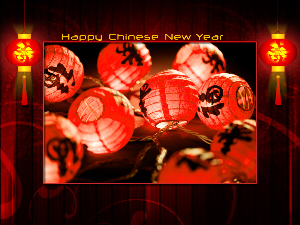 new year imlek is that the most significant celebration of the chinese . 1024 x 768.Christian Chinese New Year E-cards