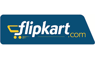 Flipkart Customer Care Number in India