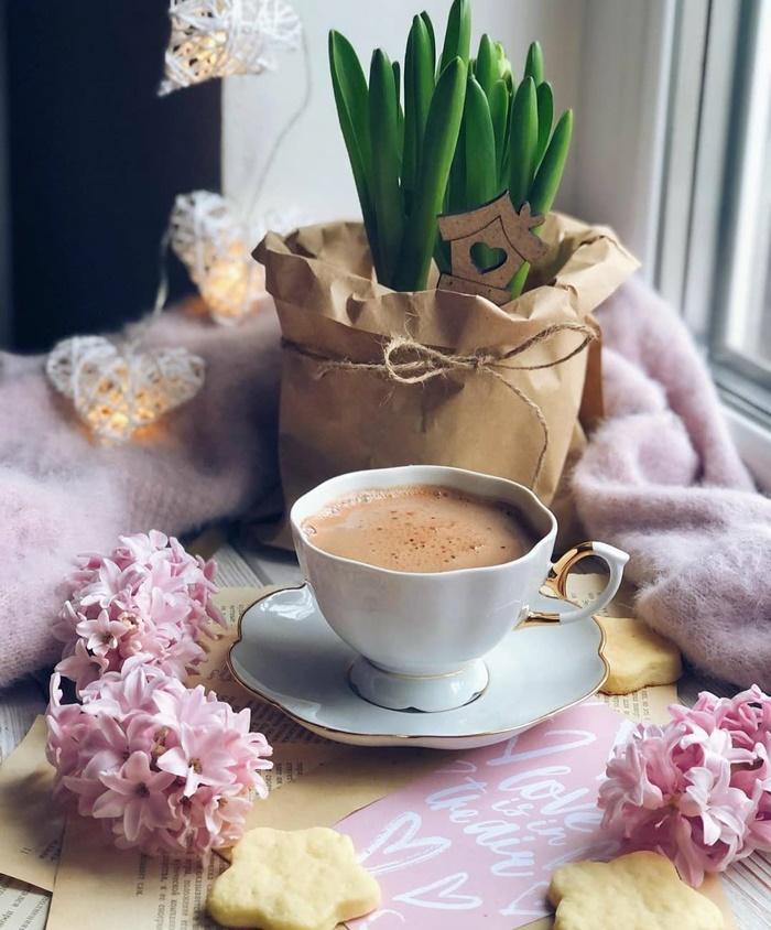 proljeće-cvijeće-dom-bonjour-journal-interijer-decor-buketi