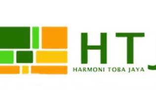 Lowongan PT. Harmoni Toba Jaya Pekanbaru Juli 2019