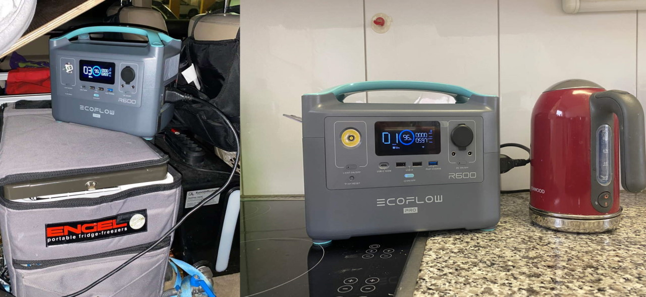 offgrid-battery-box-solar-Ecoflow-R600pro-review-hands-on-test-vanlife-overlanding.JPG