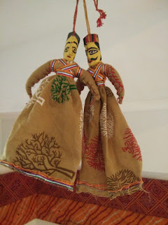 Venugopala Swamy Temple handicrafts