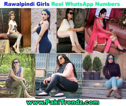 Phone numbers girls Girls Whatsapp