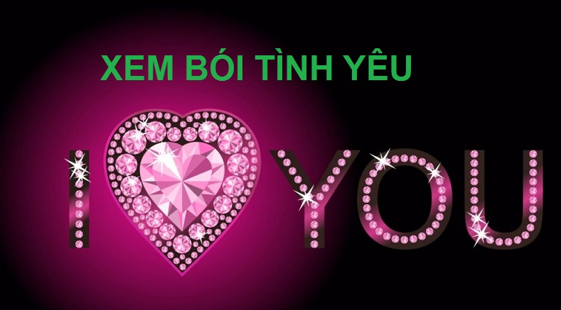 BOI TINH YEU