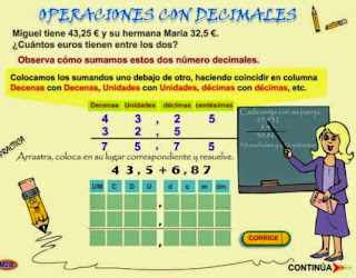 http://www.eltanquematematico.es/todo_mate/openumdec/suma_dec/suma_dec.html