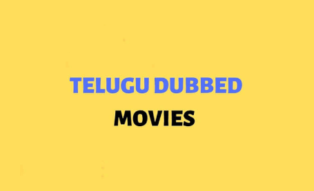 telugu-dubbed-movies-download