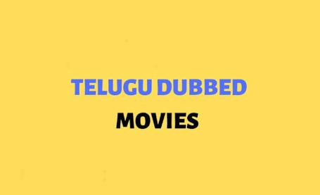 telugu-dubbed-movies-download