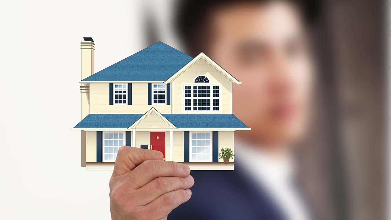 Mulai Bisnis Jual Beli Rumah dengan Beriklan Properti di Iklanrumah.com