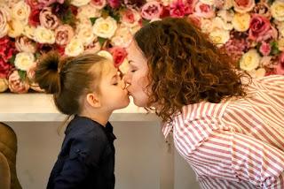 kiss-love-mother-tenderness-family