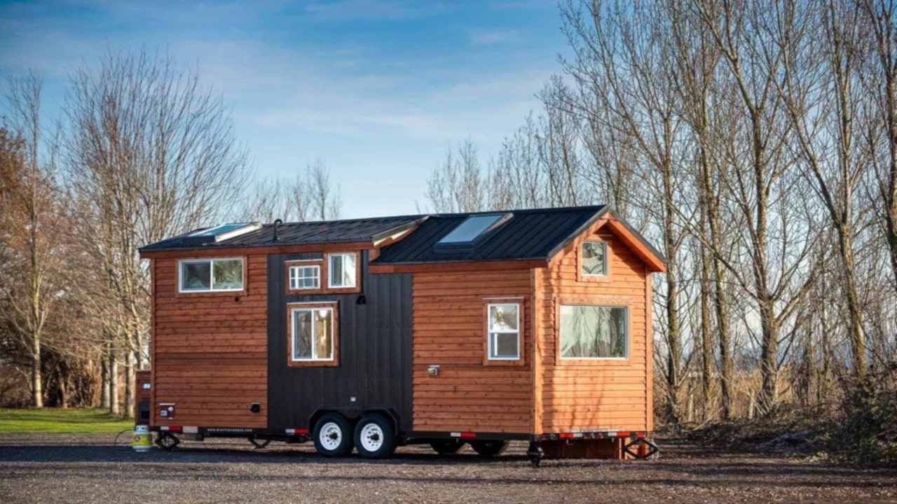 casa-pequeña-prefabricada