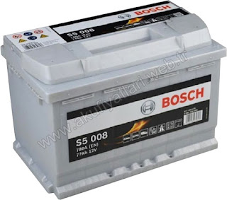 bosch-s5-silver-plus-serisi-77-ah