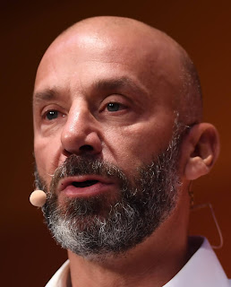 Gianluca Vialli is currently working with the Italian national team