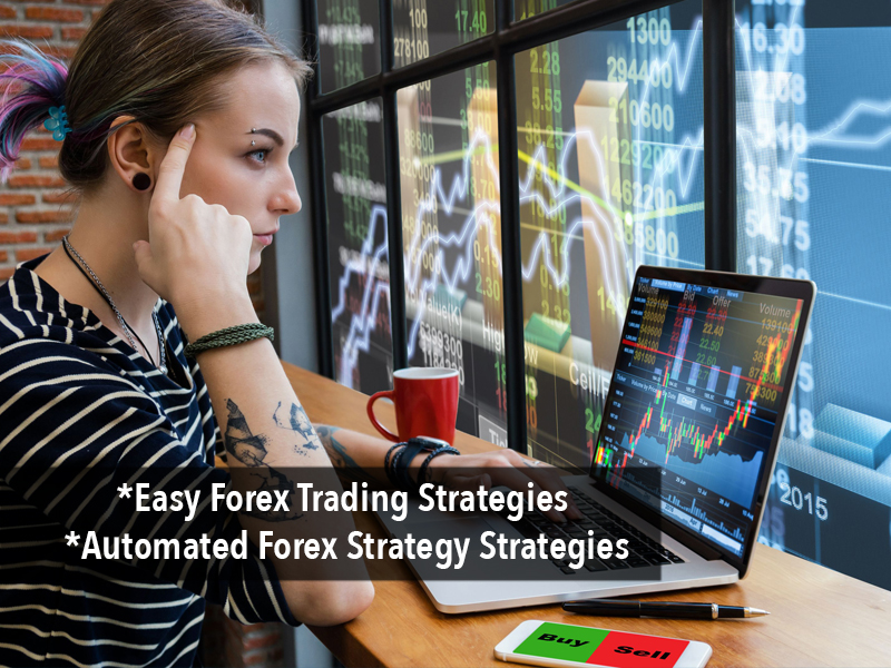 Trading Strategies For Options - Trading Strategies Options - Trading Strategies With Options - Trading Strategies For Forex - Trading Strategies Forex - Trading Strategies In Forex - Trading Strategies For Binary Options