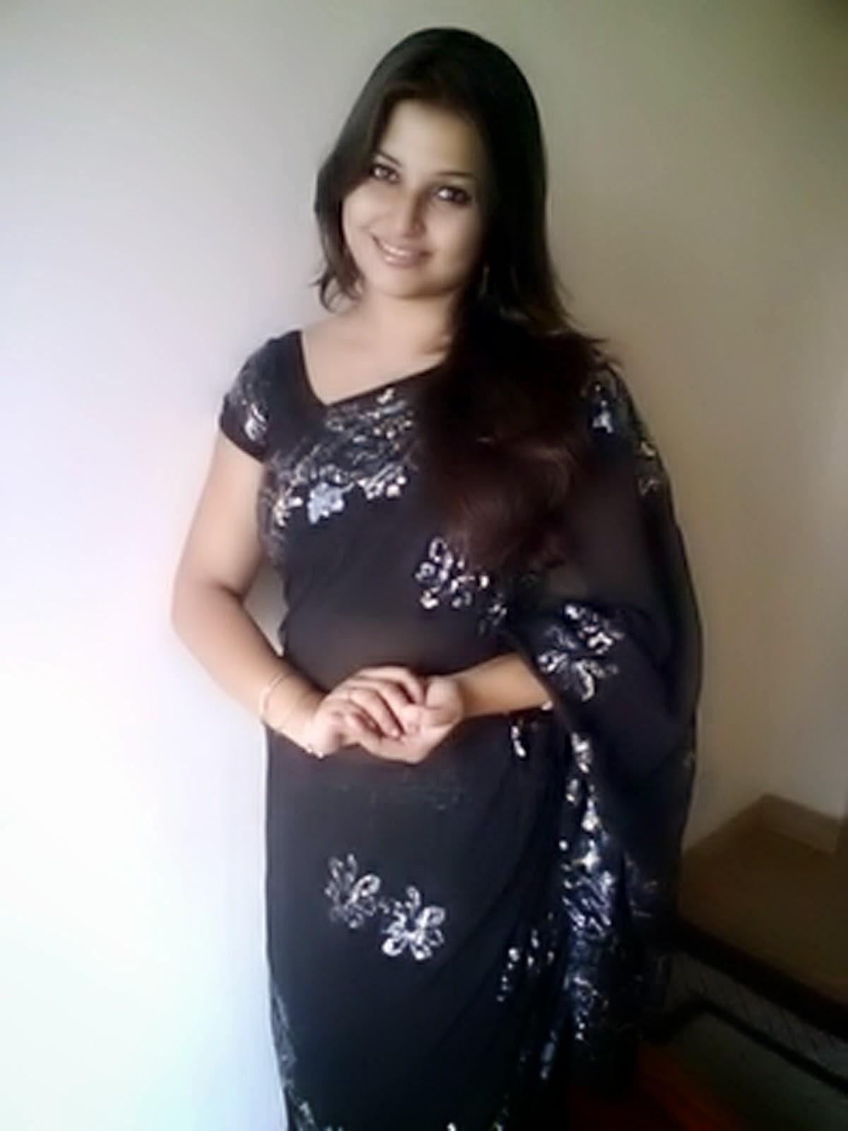 Dr sadia khan - 4 2