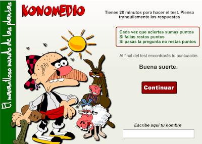 http://catedu.es/chuegos/control/plantas.swf
