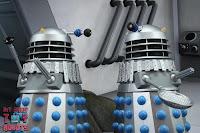 History of the Daleks #05 28