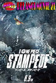 Trailer-Movie-One-Piece-Stampede-2019