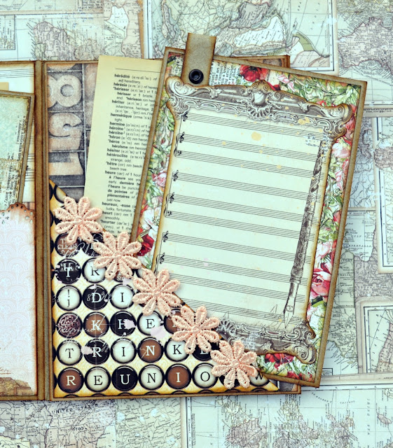 Family Heirlooms_Vintage Envelope Folio_Denise_19 Feb 12