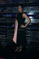 Sonakshi Sinha on Indian Idol to Promote movie Noor   IMG 1501.JPG