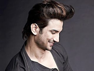sushant singh rajput death all you need to know
