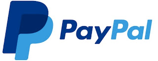 Digital Foreign Inward Remittance Advice (FIRA)-- PayPal