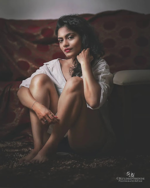 Noida Escorts Girls