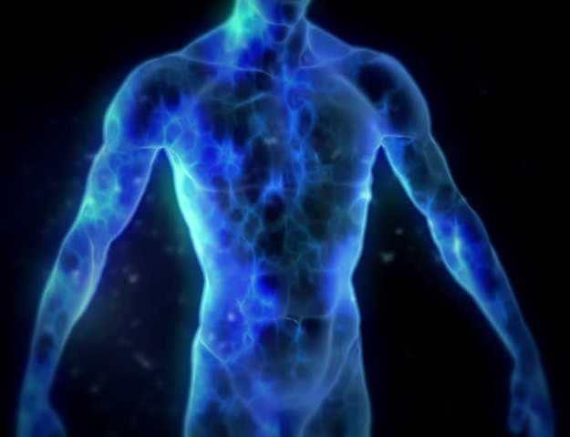 """Thể tâm linh ai cũng có, không có gì trừu tượng, khó hiểu hay """"huyền bí"""" cả!"""
