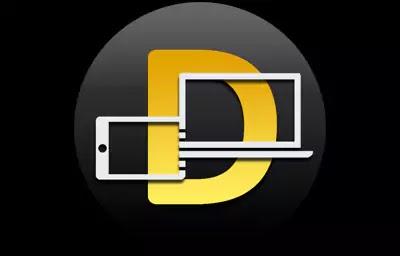 برنامج Deskreen
