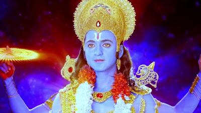 Sinopsis Radha Krishna Episode 203