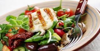 Resiko Kesehatan, Yang Tidak Memerhatikan Makanan Sehat Untuk Diabetes