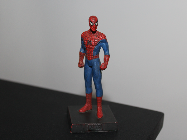 """Nas telas: """"Homem-aranha: longe de casa"""""""