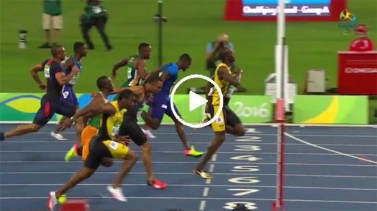 http://olimpiadas.uol.com.br/noticias/redacao/2016/08/15/apos-alivio-nos-100m-bolt-nao-aceita-menos-que-tres-ouros-na-rio-2016.htm?cmpid=fb-uolnot