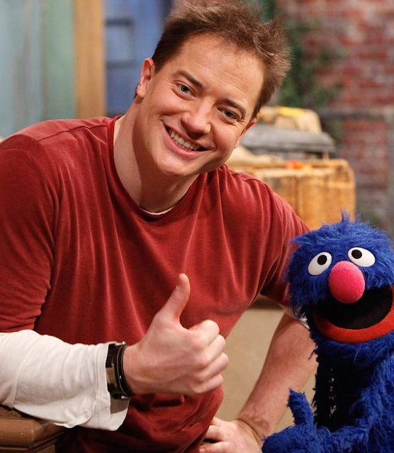 Brendan Fraser net worth, Age, height, weight, wife, how old, wiki, family, girlfriend, Married, Dead, Gay, Afton Smith, Leland Francis Fraser, Holden Fletcher Fraser, Griffin Arthur Fraser, Actor, Joe Pesci, Darren Aronofsky, Adam Sandler, Young, Recent Pictures, Movie