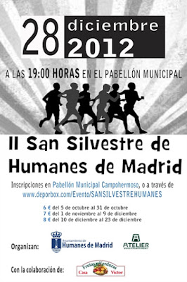 http://ayto-humanesdemadrid.es/wp-content/uploads/2013/01/k2_attachments_META_II_SAN_SILVESTRE_DE_HUMANES_2012.pdf