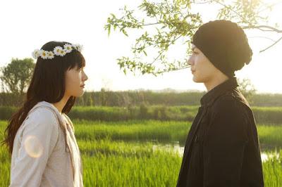 5 Film Romantis Jepang Ini Sukses Bikin Baper, Yuk Tonton!