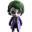 Nendoroid The Dark Knight Joker (#566) Figure
