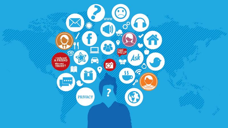 Αύξηση στις καταγγελίες διαδικτυακής παιδικής κακοποίησης