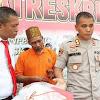 PL Alias Maha Guru Jual Kartu Surga, Di Terjerat Tindak Pidana Pencucian Uang