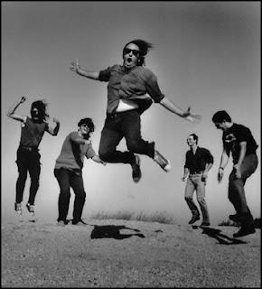 ΤΡΥΠΕΣ - ελληνικό ροκ συγκρότημα - elliniko greek rock