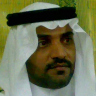 أ/عصام الأهدل / مولد العدناني