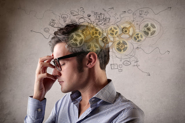 3 Simple Memory Tricks to Keep Your Mind Sharp