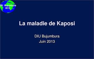 La maladie de Kaposi .pdf