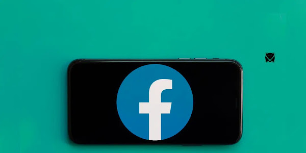 According to a new study, misinformation on Facebook receives far more engagement than news