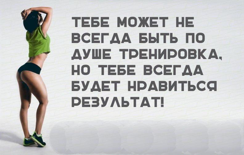 Похудение Плакат Мотивация. Мотивационные картинки для похудения