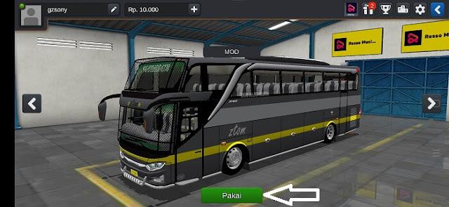 cara download mod bus simulator