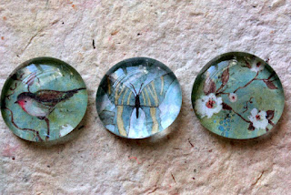 http://www.intothecraft.com/2019/02/spring-stones.html